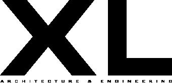 XL | EXTRA LARGE